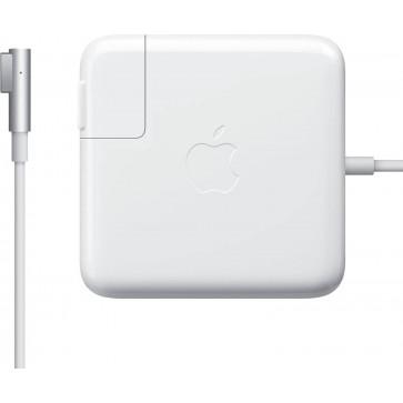 45W MagSafe Power Adapter, MacBook Air bis 2011, Apple