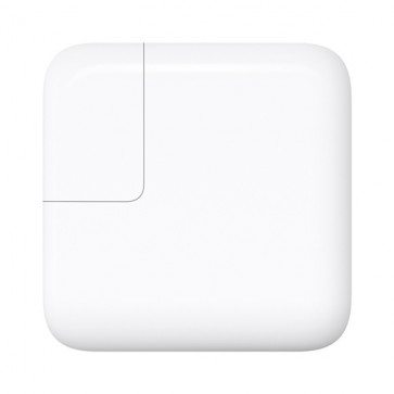 Apple 30W USB-C Power Adapter, Netzteil