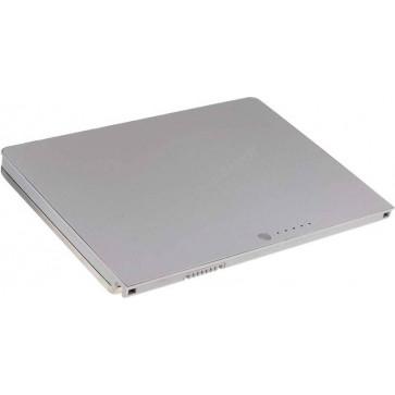 """Akku für MacBook Pro 15.4"""" bis Okt 08, LMP"""