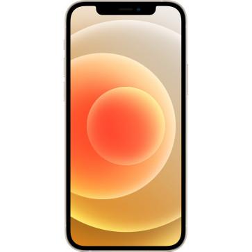 Apple iPhone 12 128GB, weiss