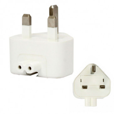 Duckhead UK-Adapter 220 V für Apple Power Adapter