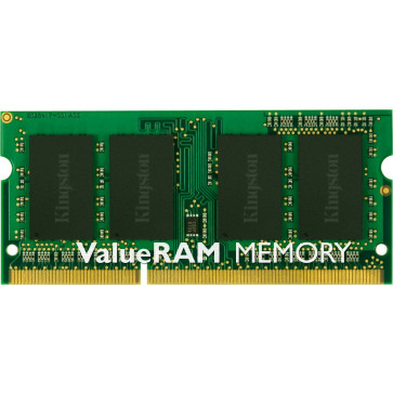 2 GB DDR2 SODIMM, PC-5300, 667Mhz