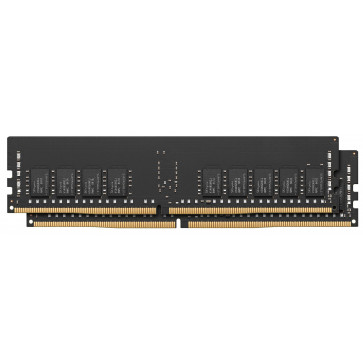 256 GB (2 x 128 GB) DDR4 ECC Memory Kit, 2933 MHz R-DIMM, Apple