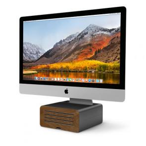Twelve South, Verstellbarer HiRise Pro Ständer, für iMac und Displays