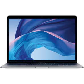 "DEMO: MacBook Air 1.6 GHz Intel Core i5, 13.3""/8G/128GB/spacegrau/CH (2019)"