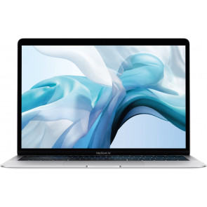 "Apple MacBook Air 1.6 GHz Intel Core i5, 13.3""/8G/512GB/silber/CH (2018)"