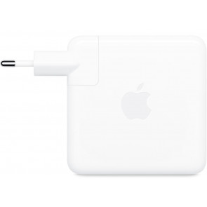"96W USB‑C Power Adapter, MacBook Pro 16"", 15"", 13"" Apple"