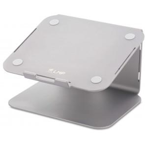 """LMP ProStand, Tischständer für 12"""" bis 17"""" MacBooks, spacegrau"""