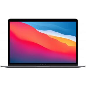 "DEMO: MacBook Air, M1 Chip mit 8-Core, 13.3""/16G/512GB/8-Core Grafik/spacegrau/US (2020)"