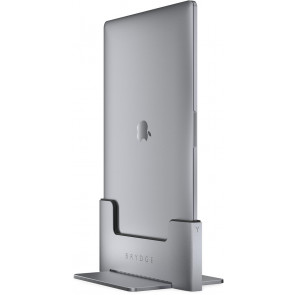 "Brydge Vertical Dock, für MacBook Pro 16"" (2019)"