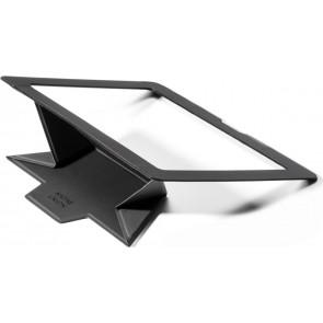 Rise Laptop Stand, Schwarz, Native Union