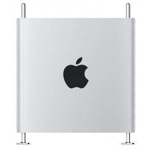 Mac Pro 3.5GHz 8-Core Intel XeonW/32G/1TB/580X/MK-ZB (2019)