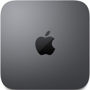 Apple Mac mini 3.2 GHz Intel 6-Core i7/64G/2TB/10GB Ethernet