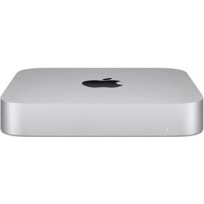 Apple Mac mini  M1 8-Core, 8 GB, 512 GB SSD, 8-Core Grafik