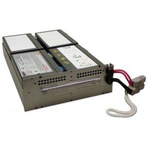 APC Ersatzbatterie RBC133
