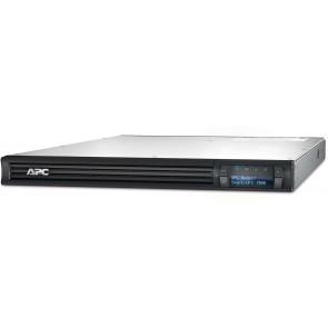"""APC Smart-UPS SMT1500RMI1U 1500VA, USV für 1U 19"""" Rack"""