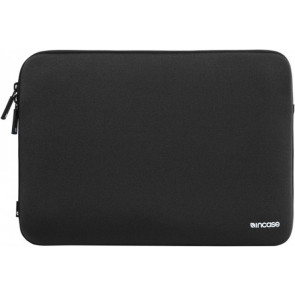 "Incase Classic Sleeve, MacBook Pro 16"", schwarz"