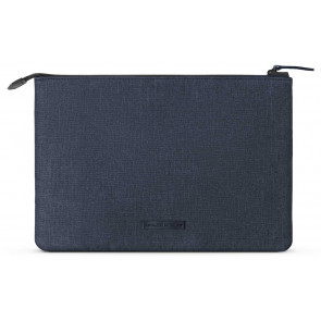 "Native Union Stow Sleeve 12"" MacBook, indigo (d.blau)"