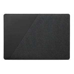 "Native Union Stow Slim Sleeve 15"",16"" MacBook Pro, slate (spacegrau)"