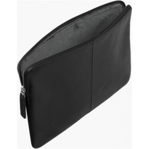 "Sleeve Skagen, Macbook Pro 15""/16"", schwarz, dbramante"