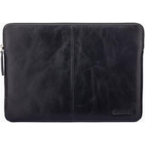 "Sleeve Skagen, 13"" Macbook Pro/Air schwarz, dbramante"
