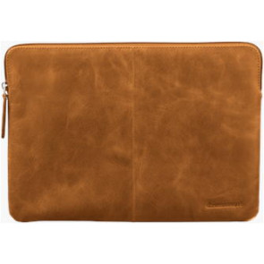 "Sleeve Skagen, 13"" Macbook Pro/Air tan braun, dbramante"