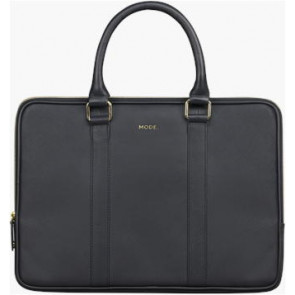 "Bag Rome, Macbook Pro 13"", Air 13"" schwarz, dbramante"