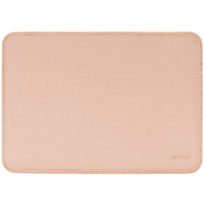 "Incase ICON Sleeve mit Woolenex, Macbook Pro 13"", blush pink"