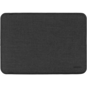 """Incase ICON Sleeve Woolenex 16"""" MB Pro, Graphite"""