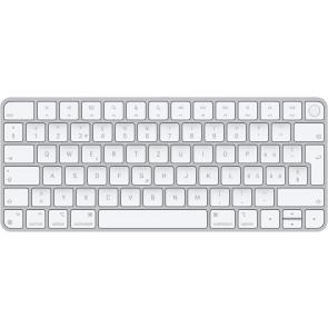 Apple Magic Keyboard mit Touch ID (SM) für Mac mit Apple Chip, ab macOS 11.4