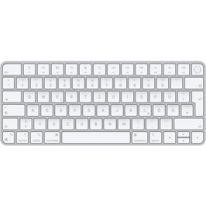 Apple Magic Keyboard mit Touch ID (DE) für Mac mit Apple Chip, ab macOS 11.4