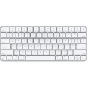 Apple Magic Keyboard (US), ab macOS 11.3