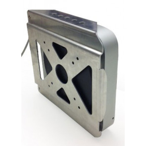 Maclocks Mac mini Schliesssystem