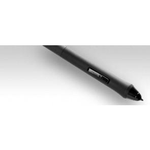 Wacom intuos4/5 Art Pen
