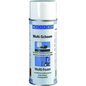 MultiSchaum-Reiniger für Geräte, 400ml, Weicon