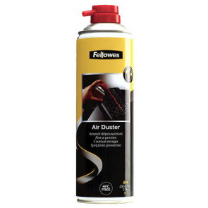 Fellowes Druckluftspray 400 ml