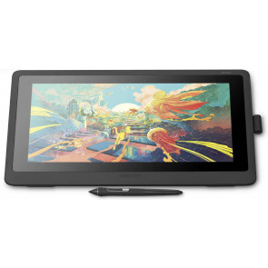 "Wacom Cintiq 16, Stift-Display 16"", USB, HDMI"