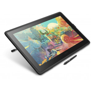 Wacom Cintiq 22 Stift-Display, USB/HDMI