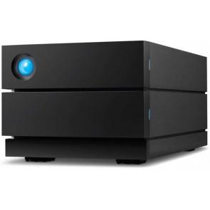 LaCie 4 TB 2big RAID USB 3.1