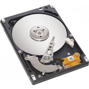 "2 TB HD 3.5"" SATA 6Gb/s, Seagate Desktop HDD 7200.14, aus neuen iMac ausgebaut, MacOS installiert"