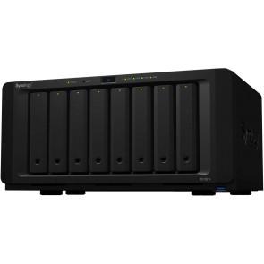 Synology DS1821+ 8bay NAS Server