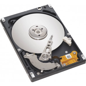 "WD Blue 500 GB HD 2.5"" SATA 6Gb/s"