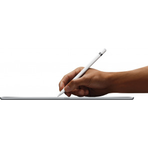 DEMO: Apple Pencil, Stift für iPad Pro