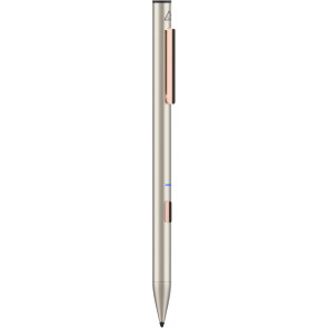 Adonit Note Stift, champagne