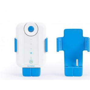 Bluetens Wireless Pack, Kabellos-pack