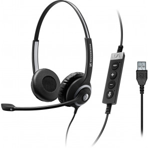 Epos Sennheiser Circle SC 260 USB MS II Headset