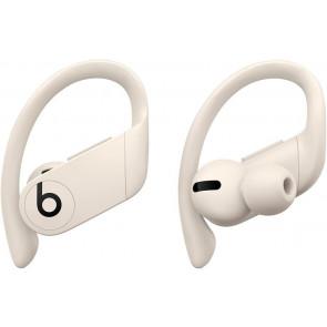 PowerBeats Pro Wireless Kopfhörer In-Ear, elfenbeinweiss