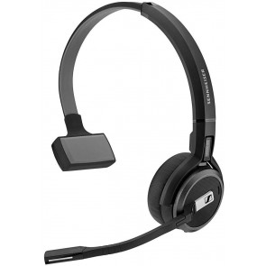 Sennheiser SDW 5036 DECT Mono Headset