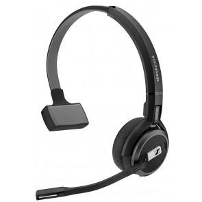 Sennheiser SDW 5035 DECT Mono Headset