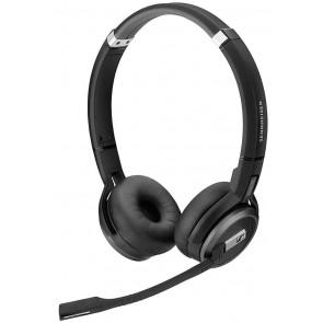 Sennheiser SDW 5065 DECT Duo Headset